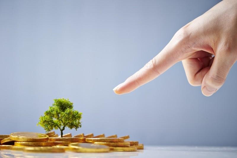 Lån nemt penge til at købe et sommerhus