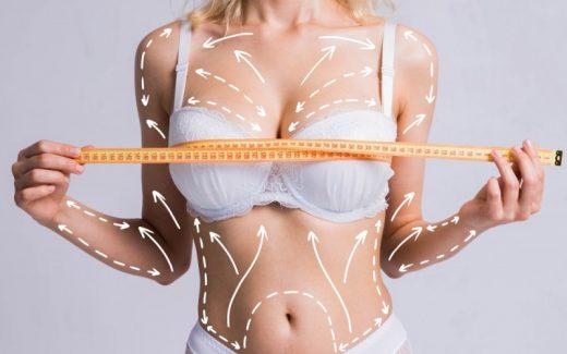 Hvordan foregår en brystforstørrende operation?