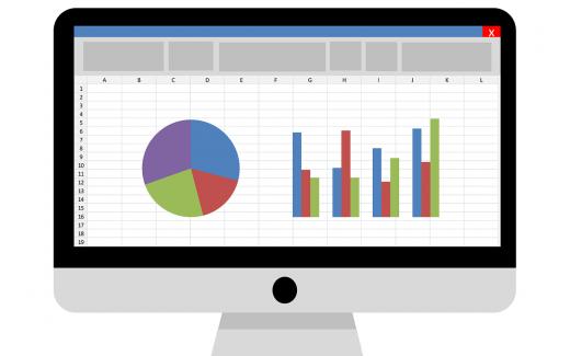 Giv medarbejdernes kompetencer et løft med Excel kurser